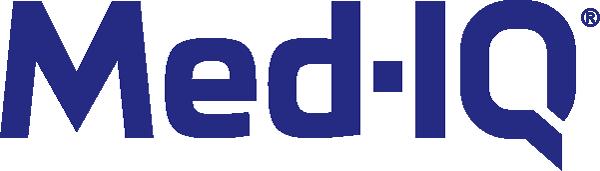 Med-IQ_Logo